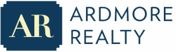 Ardmore Realty